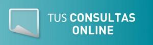 boton_consulta_online