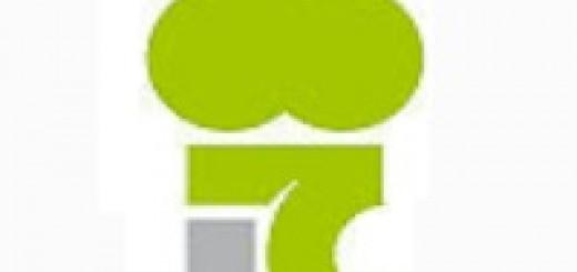 logo-itc-cordoba