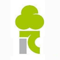 ITC – Instituto Traumatológico de Córdoba