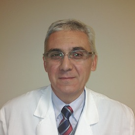 <!--:es-->Dr. Gustavo Boaglio<!--:-->